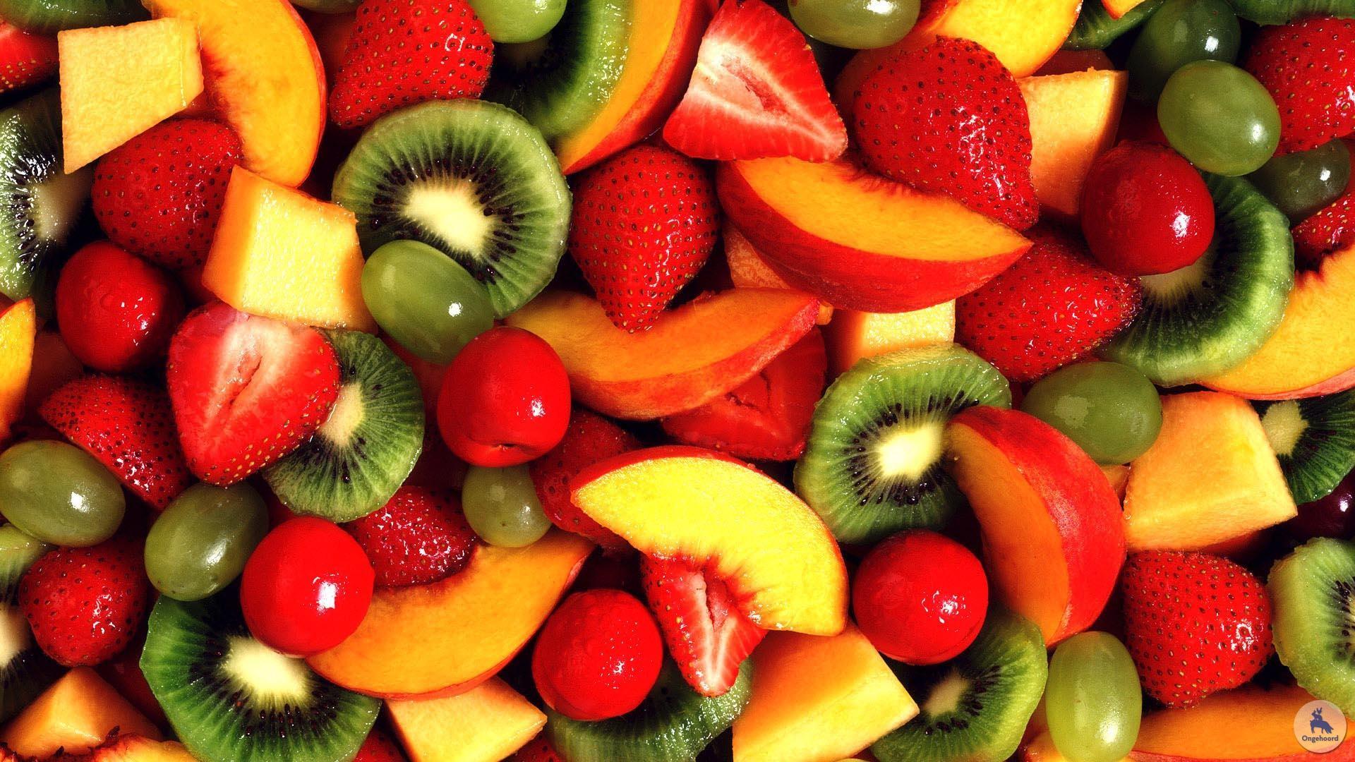 05-Beautiful-Fruit-Wallpapers