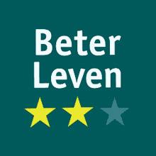 beter_leven